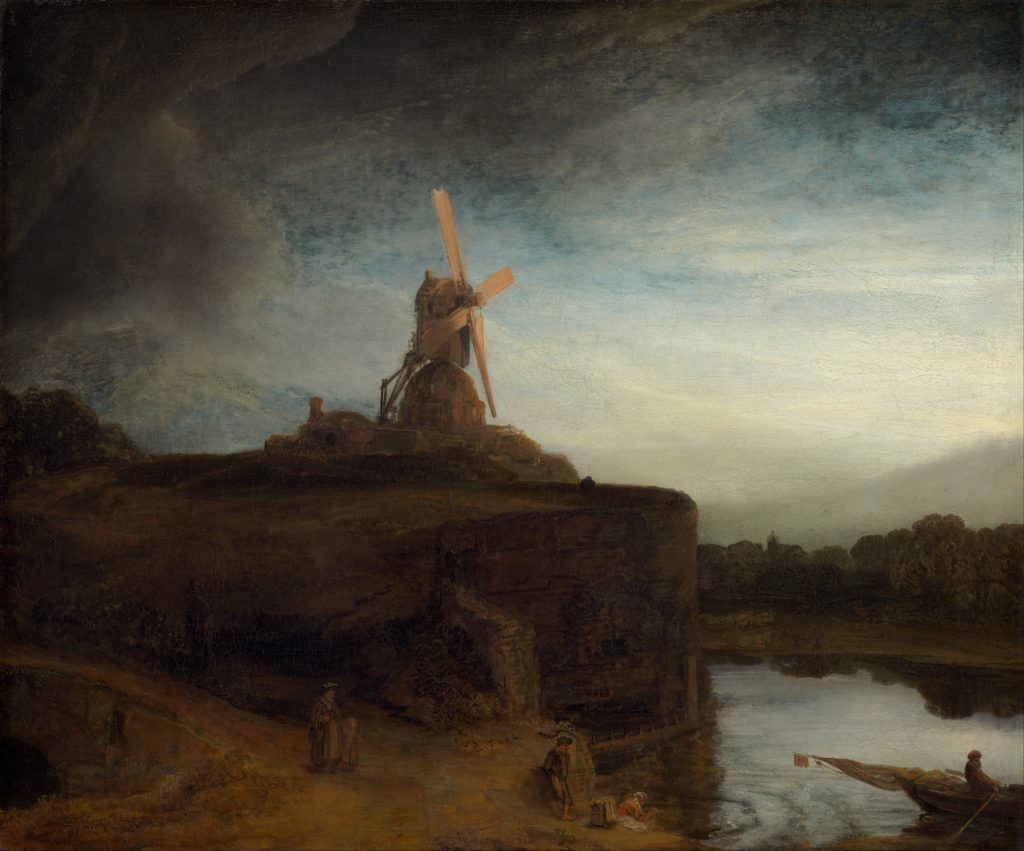 1645-the-mill-rembrandt-tour-amsterdam