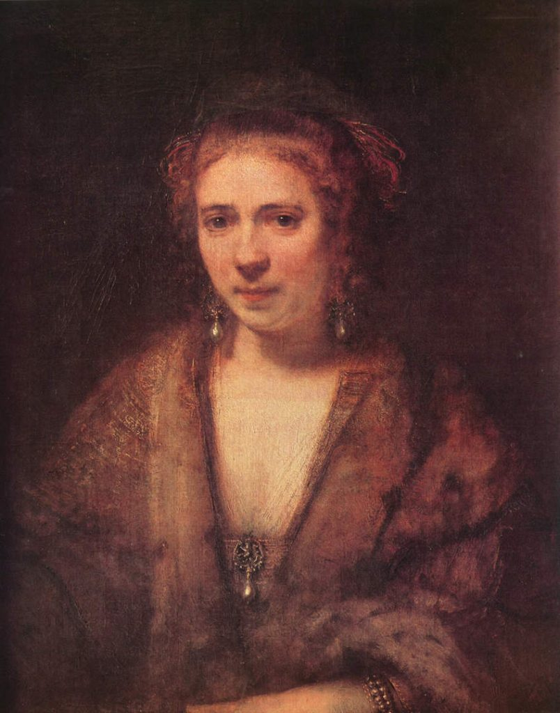 1654-portrait-of-hendrickje-stoffels-rembrandt-tour-amsterdam