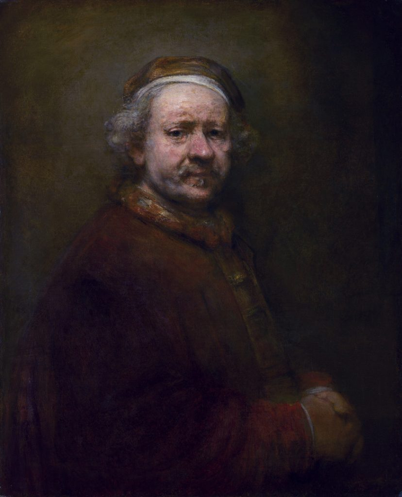 1669-self-portrait-rembrandt-tour-amsterdam