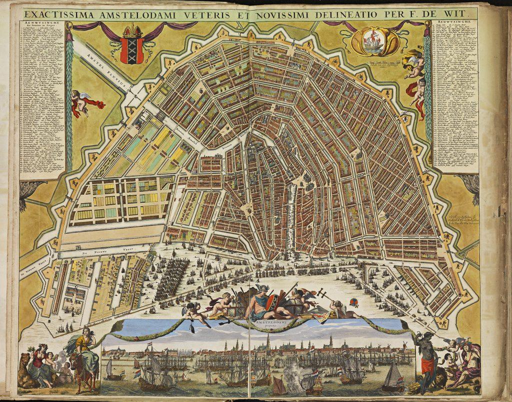 oud-amsterdam-de-wit-kaart-groot-lage-resolutie