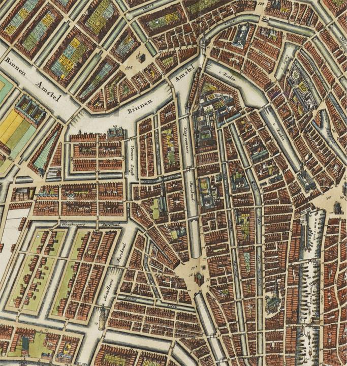 tour-1-oude-kaart-amsterdam-klein
