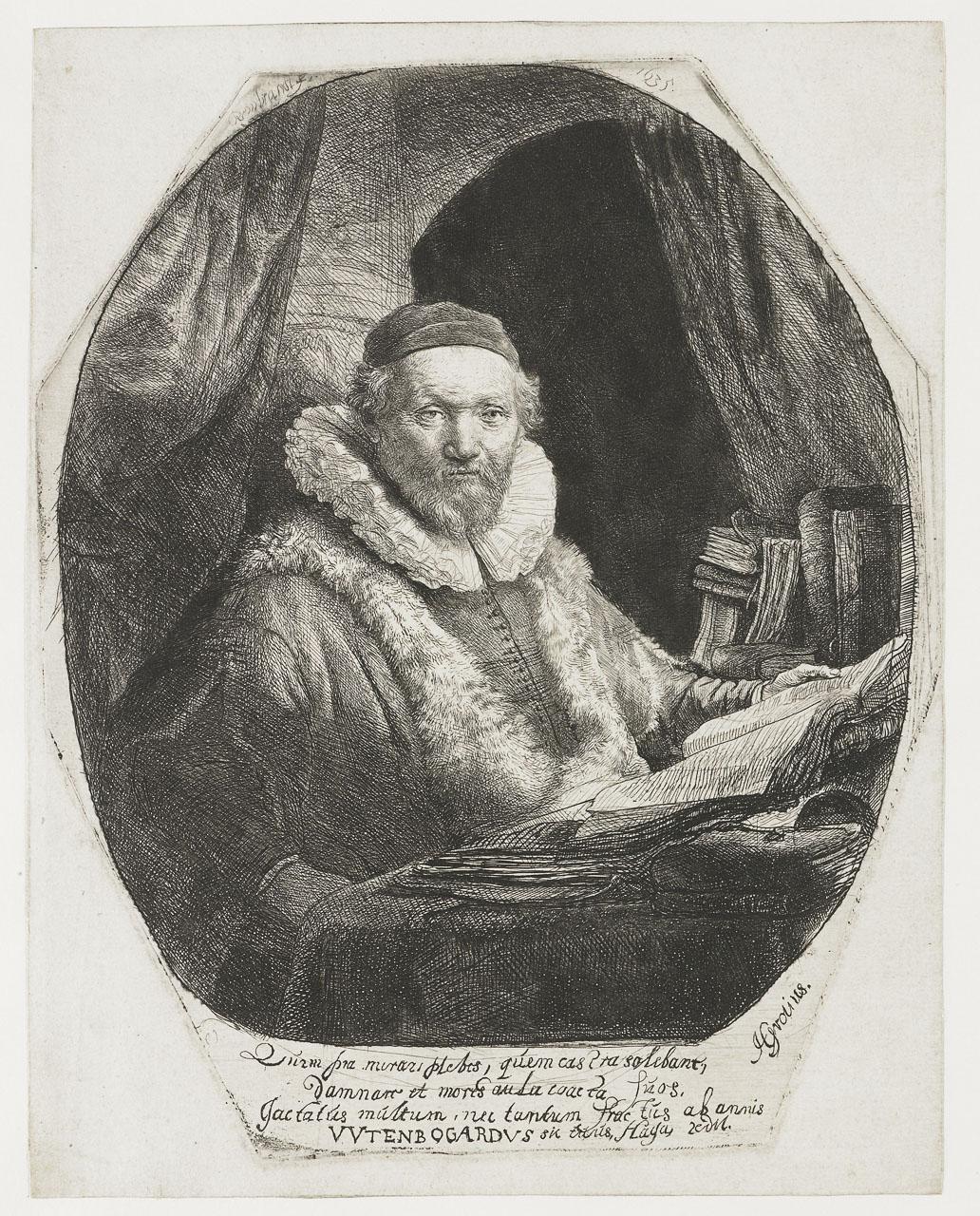 1635-Jan-Uytenbogaert-preacher-of-the-Remonstrants