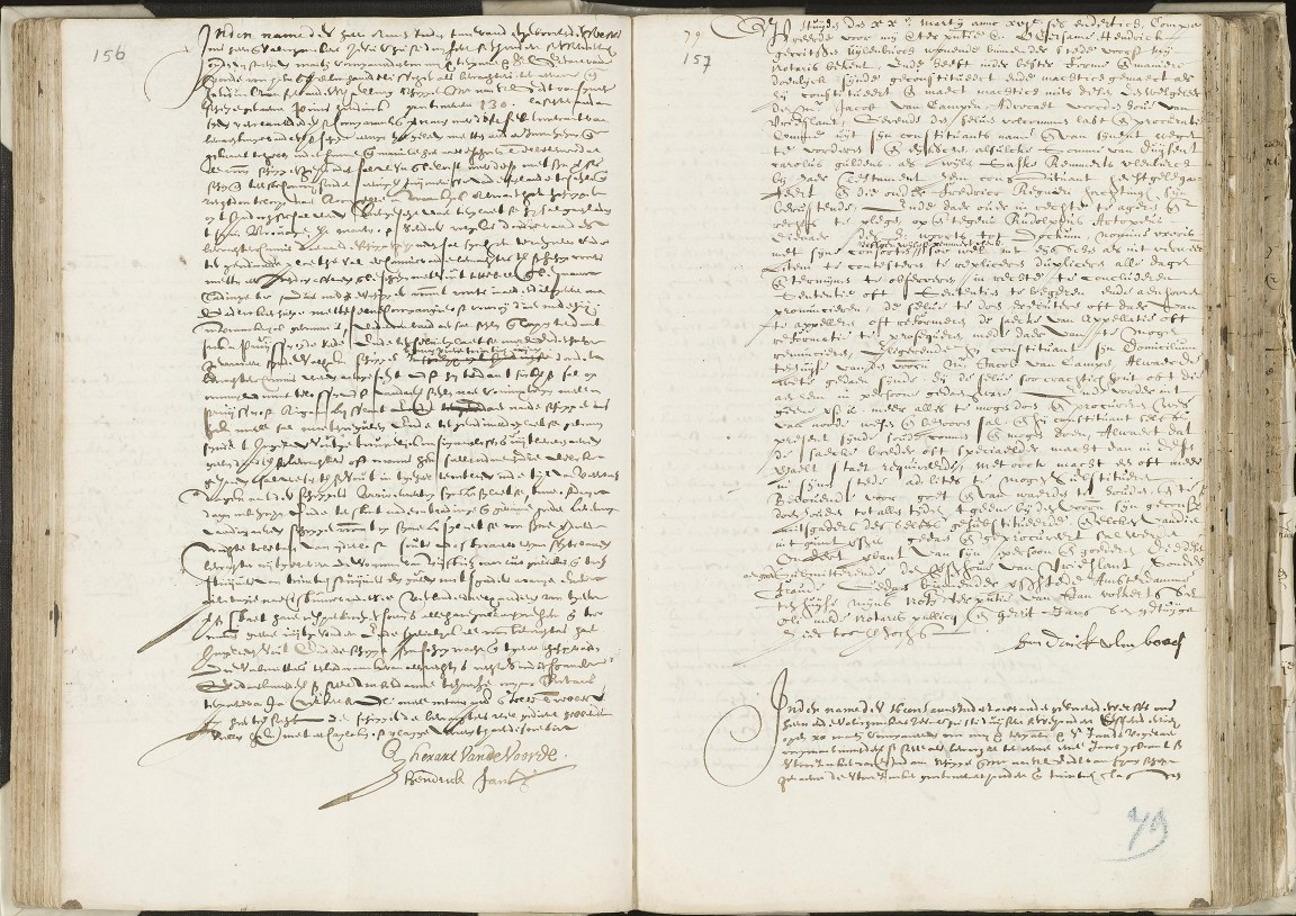 hendrick-uylenburgh-gives-power-of-attorney-to-the-leeuwarden-lawyer-jacob-van-campen