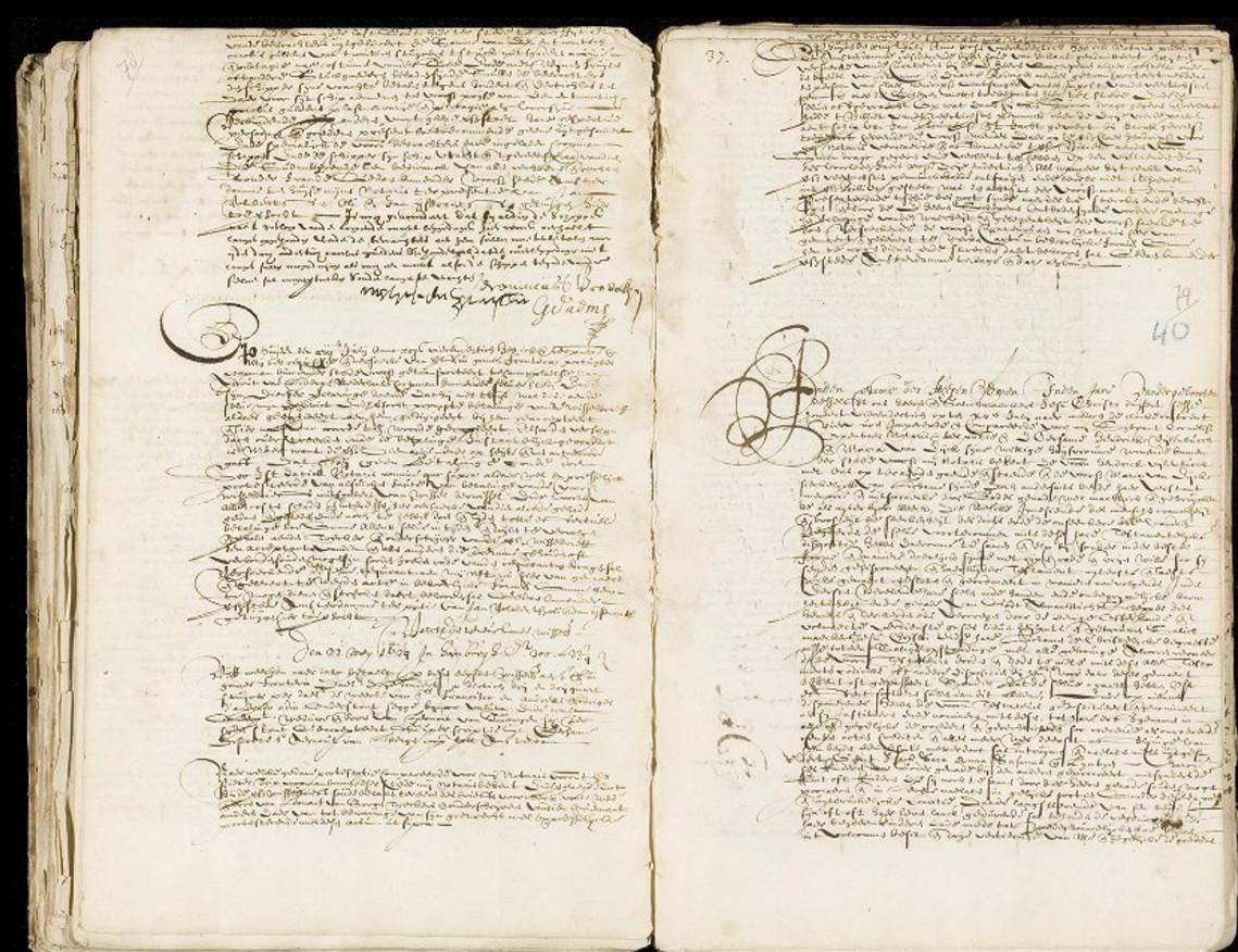the-testament-of-hendrick-uylenburgh-1