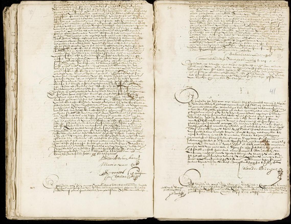the-testament-of-hendrick-uylenburgh-2